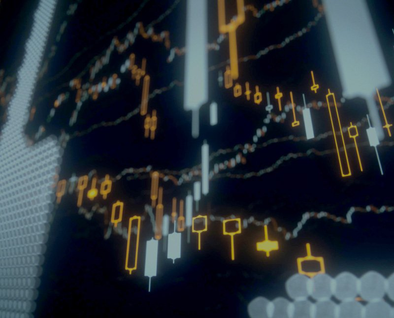 InfraPX Investors